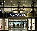 Hotel Novotel Luxembourg Centre Luxembourg
